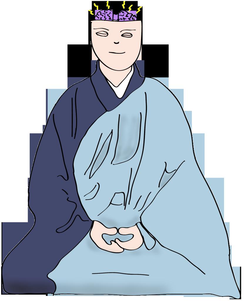 The Psych Yogi