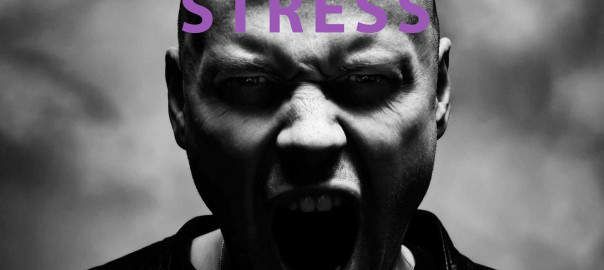 Stress OCR A2 Health and Clinical Psychology