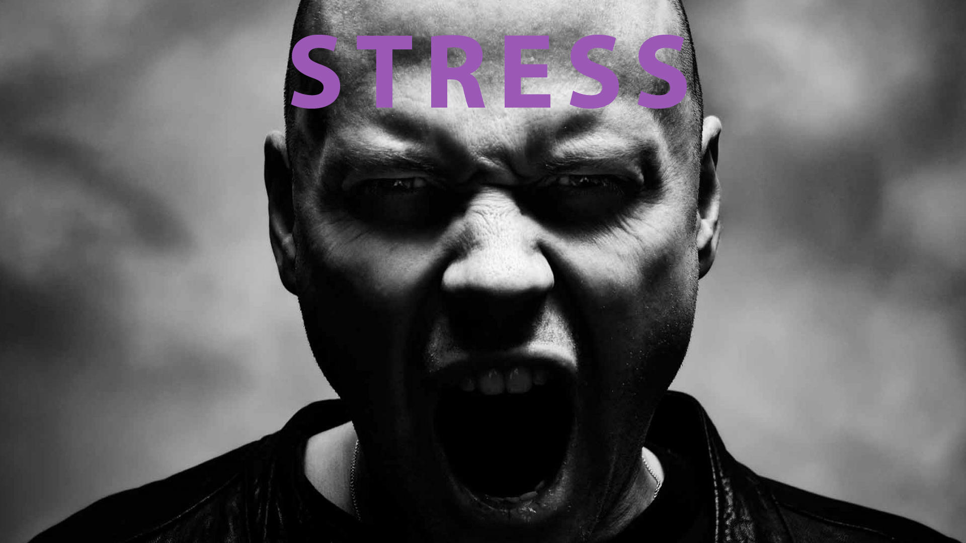 Stress - Health and Clinical Psychology Subsection